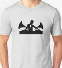 Let's Party Like It's... 1923! Slim Fit T-Shirt