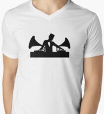 Let's Party Like It's... 1923! Men's V-Neck T-Shirt