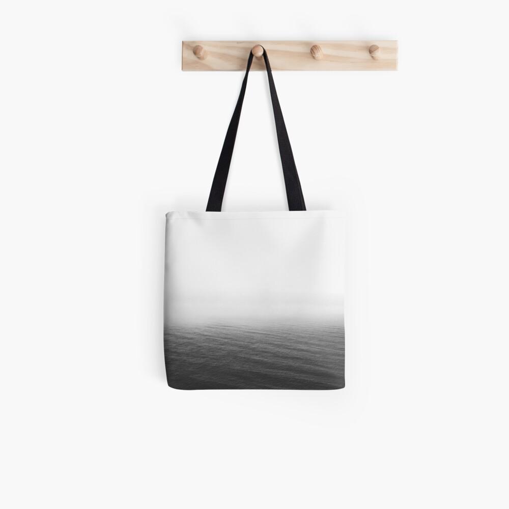 Meer Stofftasche