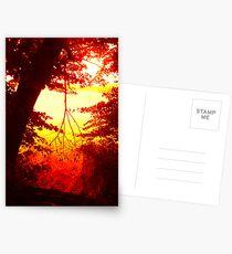 Lake Ontelaunee , Reading, PA Postcards