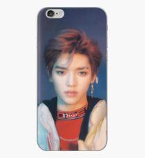 NCT U BOSS iPhone Case