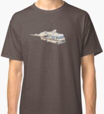 Lonestar Classic T-Shirt