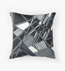 Livingroom Throw Pillow