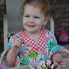 A Birthday Treat...... by zpawpaw
