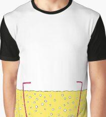 Lemonade! Graphic T-Shirt