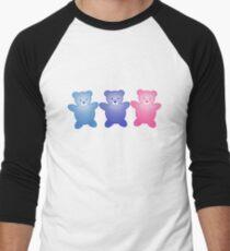 Cute Little Teddy Bears T-Shirt