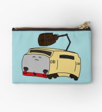 Cute Diesel 10 (Thomas and Friends) Studio Pouch