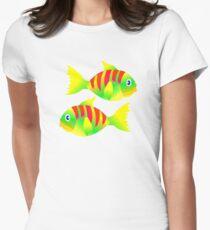 FISHY T-Shirt T-Shirt