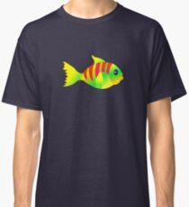 FISH Classic T-Shirt