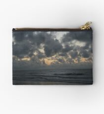 Water Front Studio Pouch