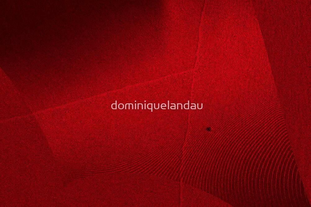 infinity by dominiquelandau