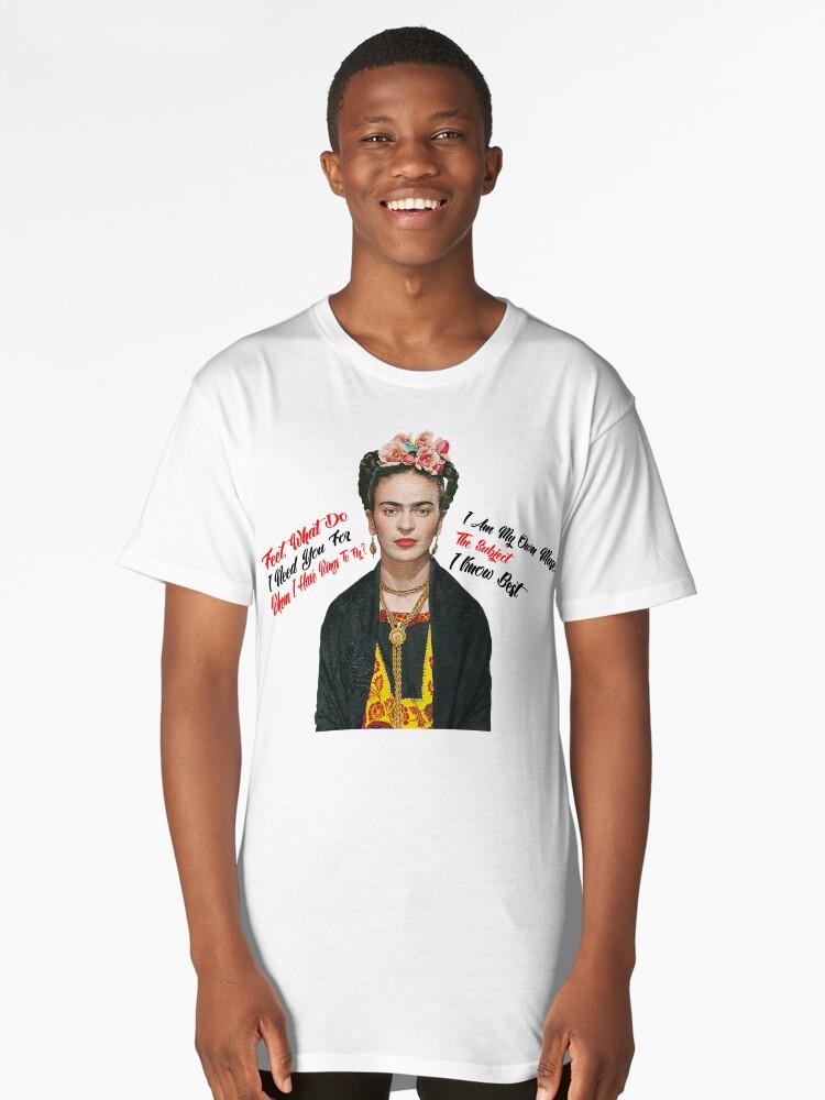 d75b94a1a Frida Kahlo Quotes