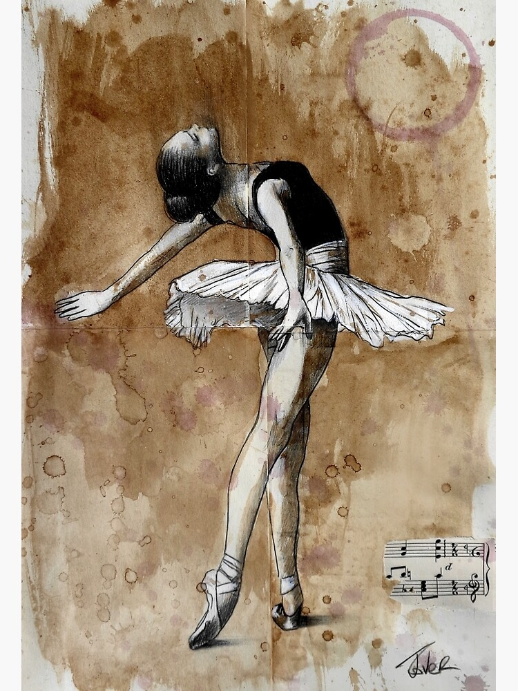 the finest moment by LouiJover