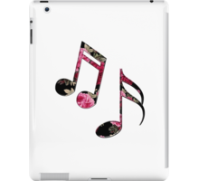 Quot Music Notes Quot Stickers By Mehmetemin Redbubble