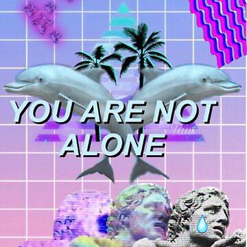 Sadwave by VRare