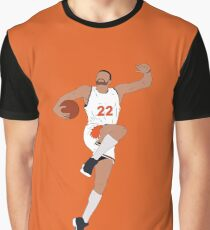 Larry Nance Jr. Dunk Contest Graphic T-Shirt