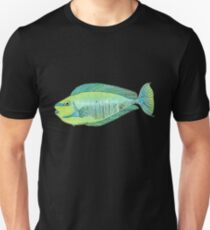 Unicornfish Unisex T-Shirt
