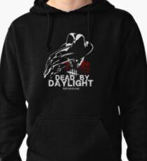 Dead by Daylight - Freddy Krüger Pullover Hoodie