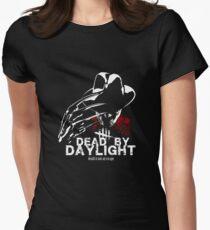 Dead by Daylight - Freddy Krüger Women's Fitted T-Shirt