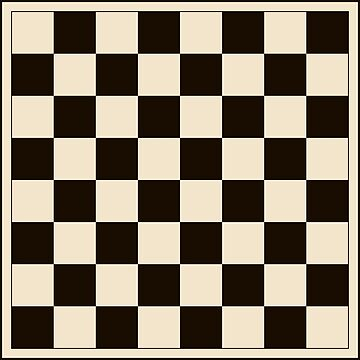 chess by mehmetemin