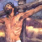 jesus by limosine1227