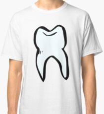 Bluetooth Classic T-Shirt
