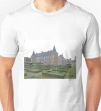 Alden Biesen Unisex T-Shirt
