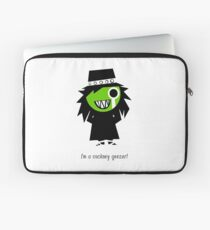 The Hitcher 2 Laptop Sleeve