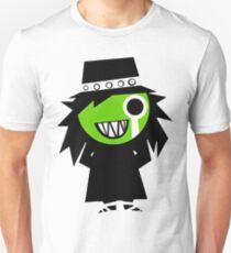 The Hitcher Unisex T-Shirt