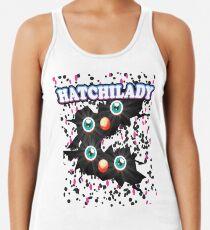 Hatchimals Walmart Women S Clothes Redbubble
