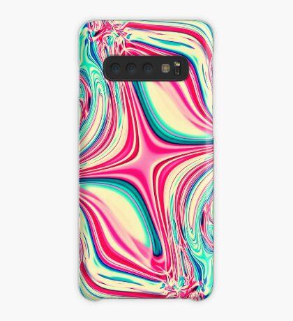 Funky Dance Case/Skin for Samsung Galaxy