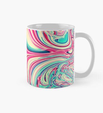 Funky Dance Mug
