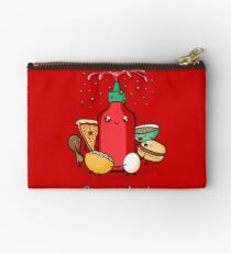Awesome Sauce Studio Pouch