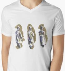 Groucho sketch T-Shirt