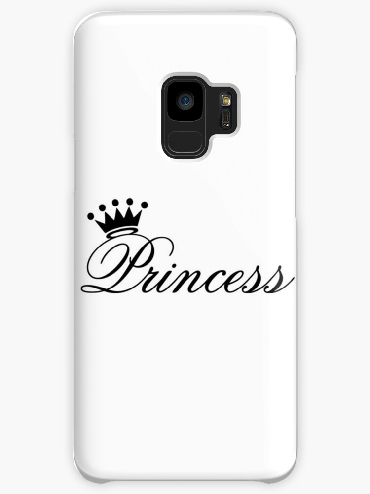 princess x3 cases skins for samsung galaxy by nini2103. Black Bedroom Furniture Sets. Home Design Ideas