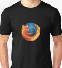 Mozilla T-Shirts | Redbubble