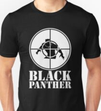 BPPE Unisex T-Shirt