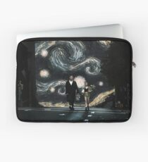 leon the professional Laptop Sleeve