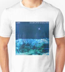 Can - Soon Over Babaluma T-Shirt