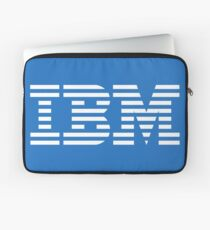 IBM Laptop Sleeve