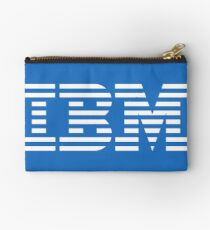 IBM Studio Pouch