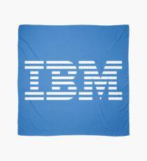 IBM Scarf