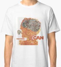 Kann - Tago Mago Classic T-Shirt