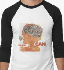 Can - Tago Mago Men's Baseball ¾ T-Shirt