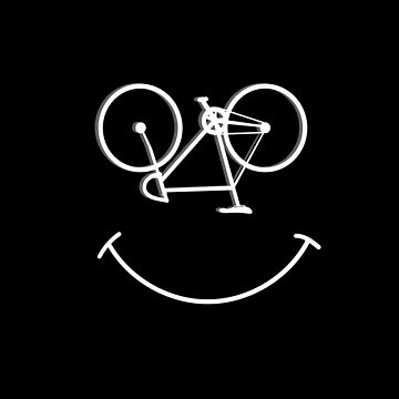 Cycling Funny Design by kudostees
