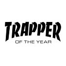 Trapper of the Year by Wave Lords United