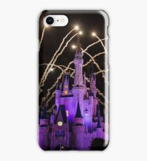 Do As Dreamers Do iPhone Case/Skin