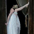 Country Bride II by NewDawnPhoto
