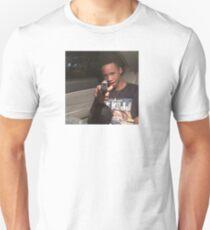 Tay K Aiming Gun Unisex T-Shirt
