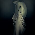 Fine art nude with Lubov (#1) by Kalmykoff